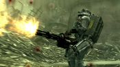 Fallout 3 - Screenshot 2