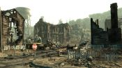 Fallout 3 - Screenshot 4
