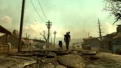 Fallout 3 - Screenshot 8