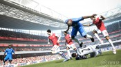FIFA 12 - Screenshot 2