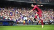 FIFA13 - Screenshot 1