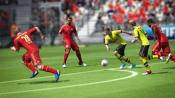 FIFA13 - Screenshot 2