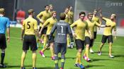 FIFA13 - Screenshot 4