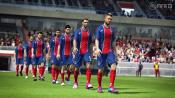 FIFA13 - Screenshot 5