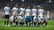 FIFA13 - Screenshot 8