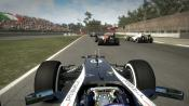 Formula 1 2012 - Screenshot 0