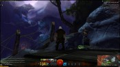 Guild Wars 2 - Screenshot 3