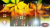 Lumines: Electronic Symphony - Screenshot 3