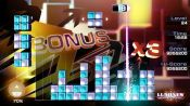 Lumines: Electronic Symphony - Screenshot 4