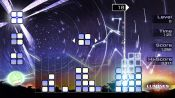 Lumines: Electronic Symphony - Screenshot 5