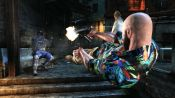 Max Payne 3 - Screenshot 18