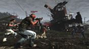 Max Payne 3 - Screenshot 19