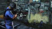 Max Payne 3 - Screenshot 22