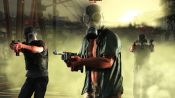 Max Payne 3 - Screenshot 23
