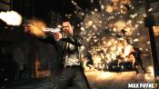 Max Payne 3 - Screenshot 4