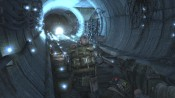 Metro 2033 - Screenshot 4