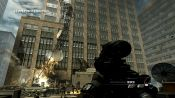 Call of Duty: Modern Warfare 3 - Screenshot 5