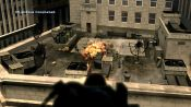 Call of Duty: Modern Warfare 3 - Screenshot 7