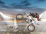 Moto Racer 3 Gold Edition - Screenshot 2