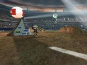 Moto Racer 3 Gold Edition - Screenshot 4