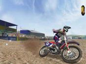 Moto Racer 3 Gold Edition - Screenshot 5