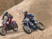 Moto Racer 3 Gold Edition - Screenshot 8