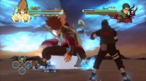 Naruto Shippuden: Ultimate Ninja Storm 3 - Screenshot 4