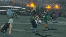 Naruto Shippuden: Ultimate Ninja Storm 3 - Screenshot 6