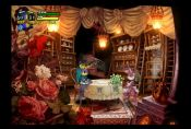 Odin Sphere - Screenshot 4