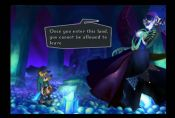 Odin Sphere - Screenshot 5