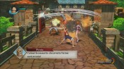 One Piece Pirate Musou - Screenshot 0