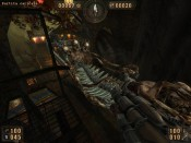 Painkiller: Battle Out Of Hell - Screenshot 1