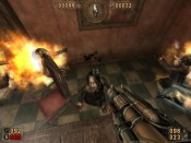 Painkiller: Battle Out Of Hell - Screenshot 7