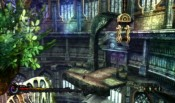 Pandora's Tower - Screenshot 3