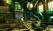 Pandora's Tower - Screenshot 5