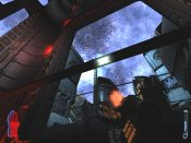 Prey - Screenshot 3