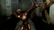 Resident Evil : The Darkside Chronicles HD - Screenshot 0