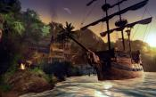 Risen 2: Dark Waters - Screenshot 3