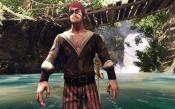 Risen 2: Dark Waters - Screenshot 4