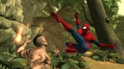 Spider-Man: Dimensions - Screenshot 0