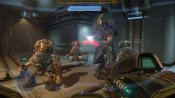 Halo 4 - Screenshot 13