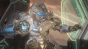 Halo 4 - Screenshot 19