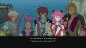 Tales of Graces f - Screenshot 4