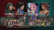 Tekken Tag Tournament 2 - Screenshot 1