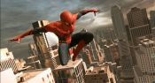 The Amazing Spider Man - Screenshot 3