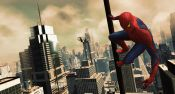 The Amazing Spider Man - Screenshot 5
