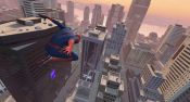 The Amazing Spider Man - Screenshot 6