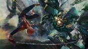 The Amazing Spider Man - Screenshot 7