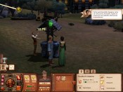 The Sims Medieval - Screenshot 2