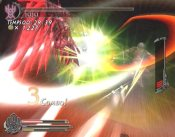 The Sword of Etheria - Screenshot 0